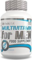 Multivitamin for men Men`s Perfomance