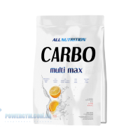 Carbo Multi Max 1000 грамм