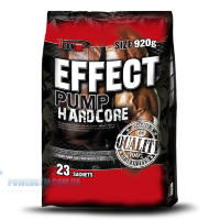 Effect Pump Hardcore 920 грамм