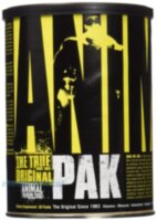 Universal Nutrition Animal Pak 30 pac