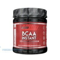 ACTIWAY - BCAA INSTANT (100 G)