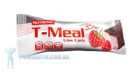 T-Meal Bar Low Carb  40 грамм