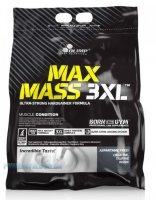 MAX Mass 3XL bag 6000 грамм