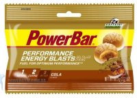 Performance Energy Blasts 60 грамм