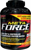 Metaforce Protein  2270 грамм