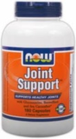 Joint Support 90 капс