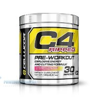 Cellucor C4 Ripped 180 г