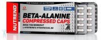 Beta-Alanine Compressed Caps 90 капс