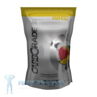 FITNESS AUTHORITY - Carborade - 1000g