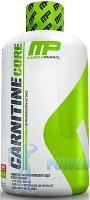 Core Carnitine Liquid 459 мл