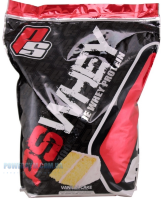 PS Whey protein 4,54 кг