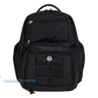 Терморюкзак Expedition Backpack 300 Six Pack Fitness