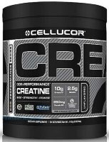 COR-Performance Creatine 410 грамм
