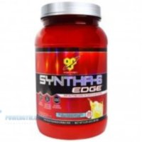 BSN Syntha-6 EDGE 1.02 кг