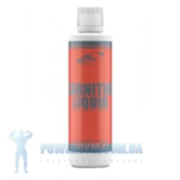 L- Carnitine concentrate 500 мл
