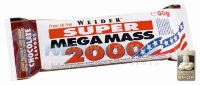 Mega Mass 2000 Bar 60 грамм