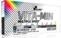 Vitamin Multiple Sport