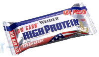 Low Carb High Protein bar 100 грамм