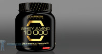 Compress Whey Amino 10 000 300 табл