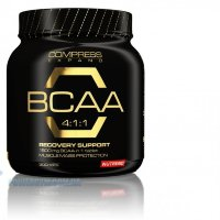 Compress BCAA 300 табл
