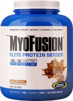 MyoFusion Elite  1800 грамм