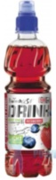 1000 mg L-Carnitine Drink 500 мл