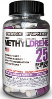 MethylDrene Elite 25 100 капс