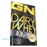GN Dairy Whey 1000 g