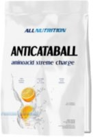 All Nutrition Anticataball Aminoacid Xtreme Charge 250g