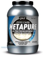 Isolate Metapure 1000 грамм