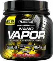 Nano Vapor Performance 560 грамм