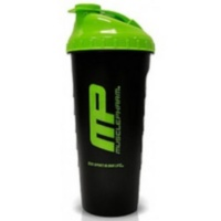 Шейкер MusclePharm  (600ml.)