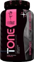 FitMiss Tone 60 капс
