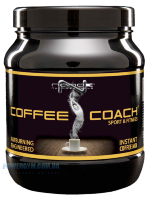 Coffee-Coach sport & fitness 150 грамм