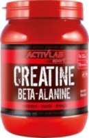 Activlab Creatine Beta-Alanine (500 g)