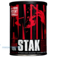 Universal Nutrition ANIMAL STAK  21 пак.