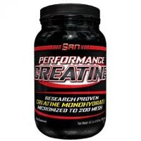 Performance Creatine  1200 грамм