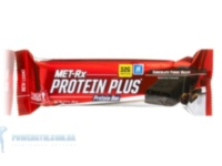 MET-Rx Protein Plus Protein Bar 85 г