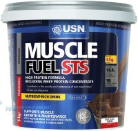 Muscle Fuel STS 5 кг