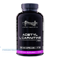 Acetyl L-Carnitine 750 мг 90 капс