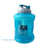 Gallon Hydrator FA