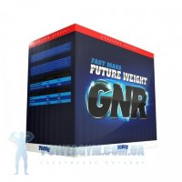 Future Weight GNR - 7000g