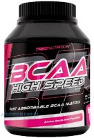 BCAA High Speed 600 грамм
