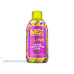 Mex Nutrition Liquid L-Carnitine 5000 503ml