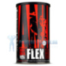 Universal Nutrition Animal Flex 44 пак -