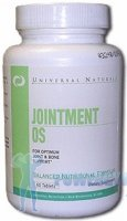 Jointment OS 60 табл