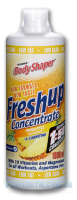 Fresh Up Concentrate+ L-Carnitine 1000 мл