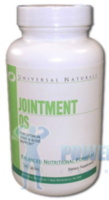 Jointment OS 180 табл