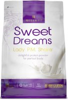 Sweet Dreams Lady P.M. Shake 750 грамм