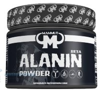 Beta Alanin Powder 300 грамм